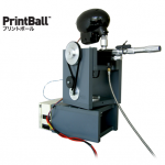 printball