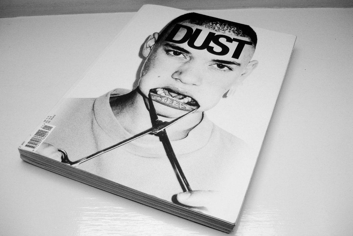 1-dust-magazine