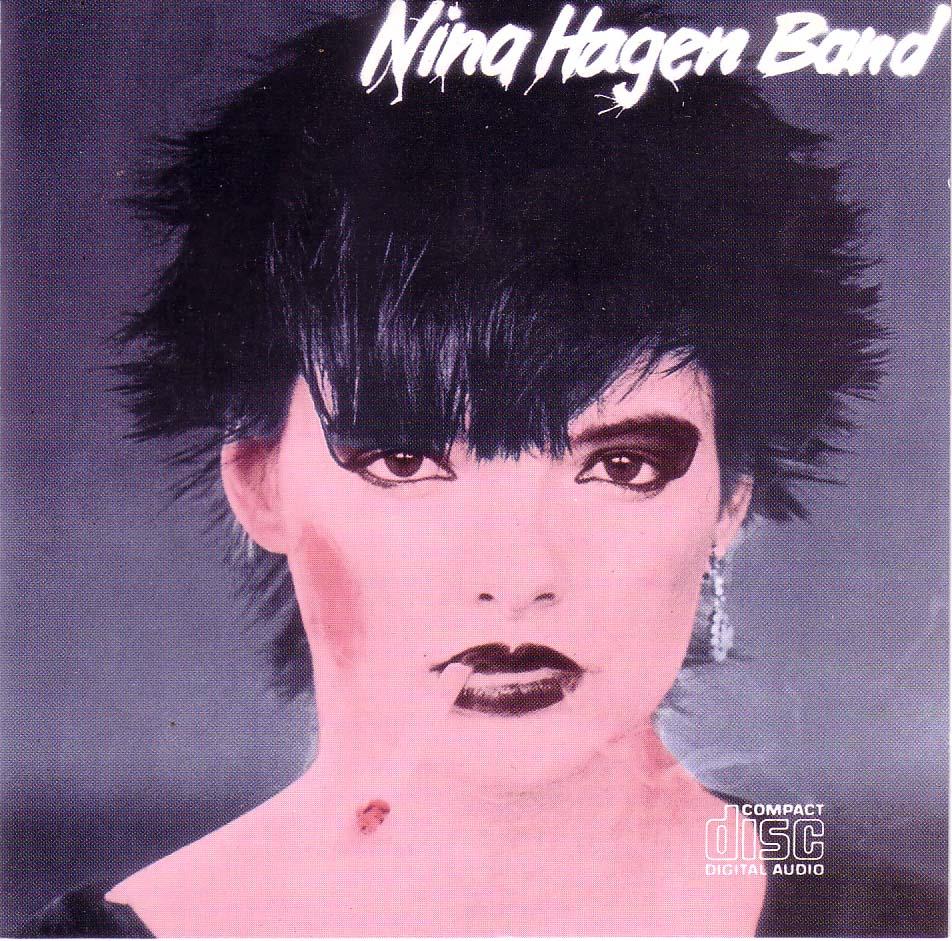 7-nina_hagen_-_1978_nina_hagen_band