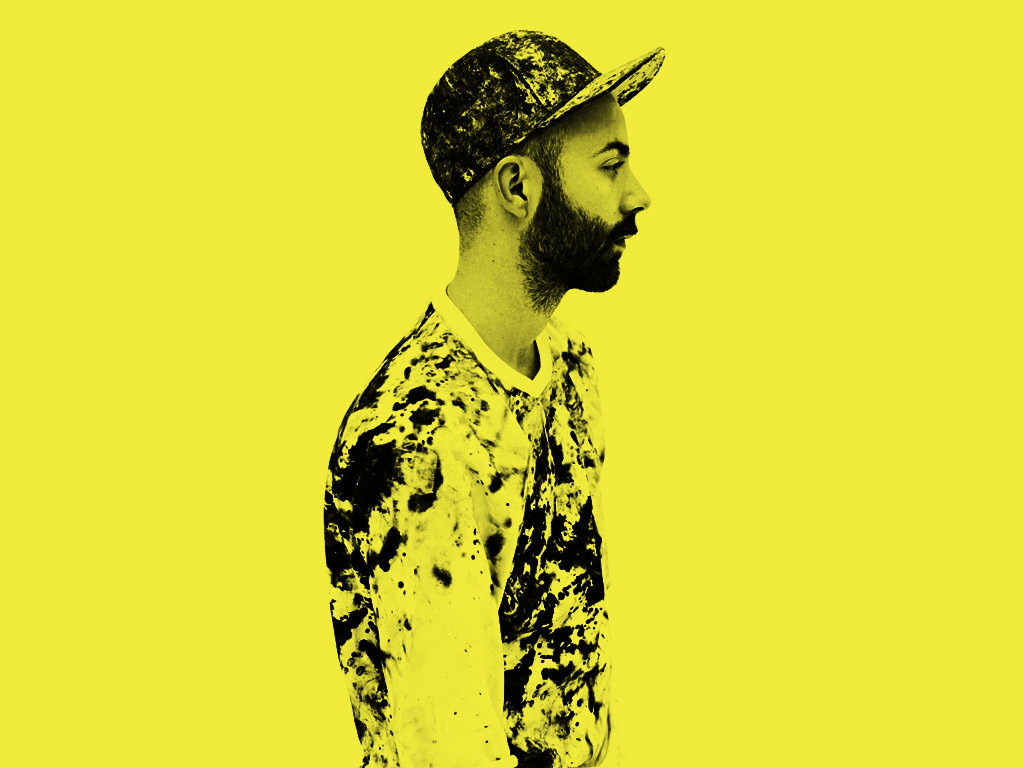 woodkid_yellow