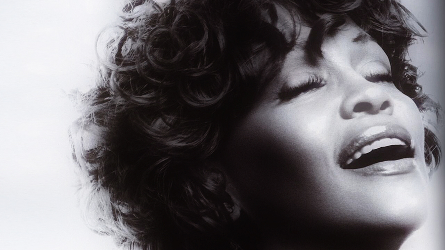 whitney-houston-0081