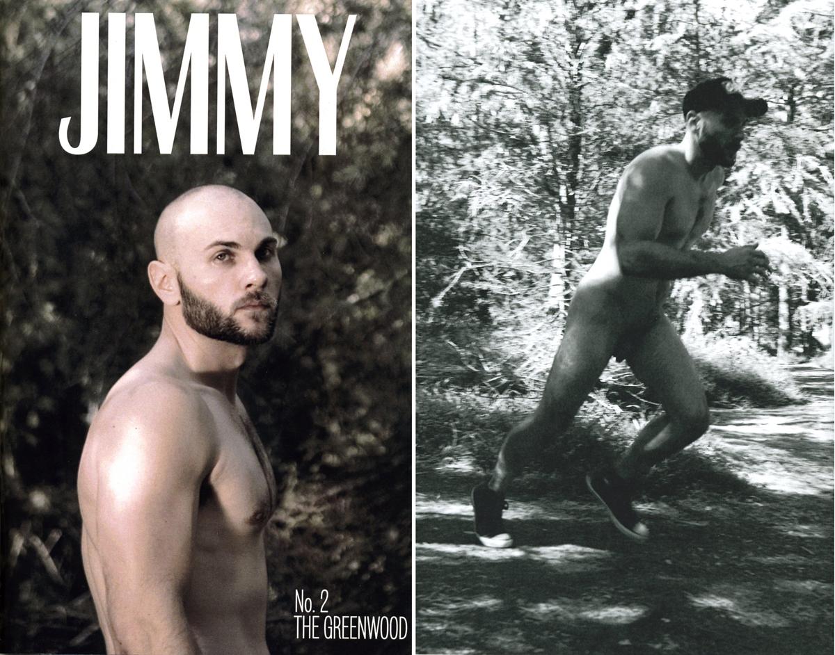 jimmy-zine-press1