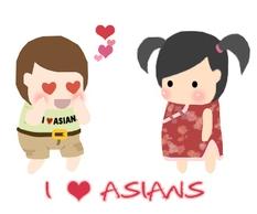 AsianFetishTitryn