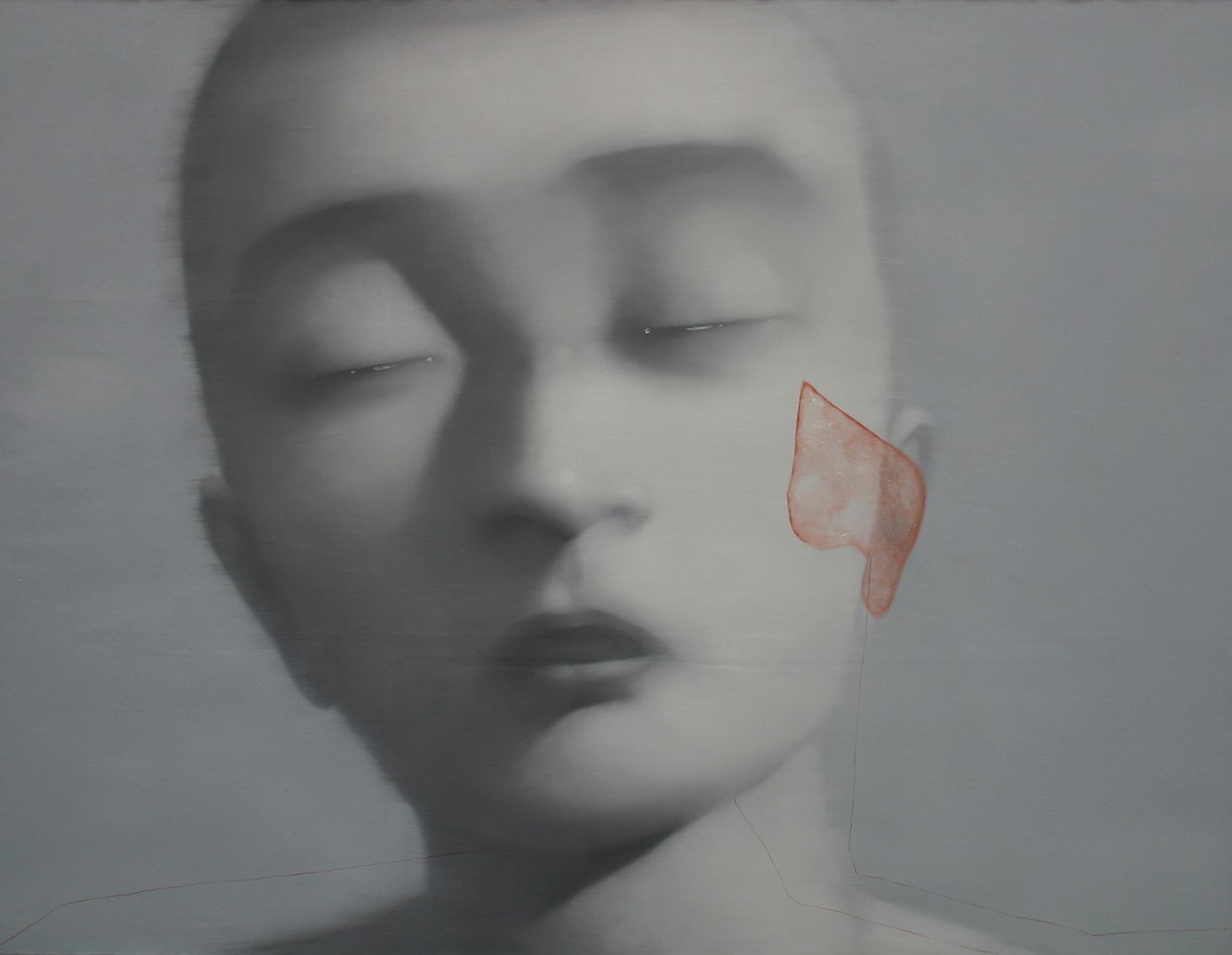 Zhang Xiao gang  POIU