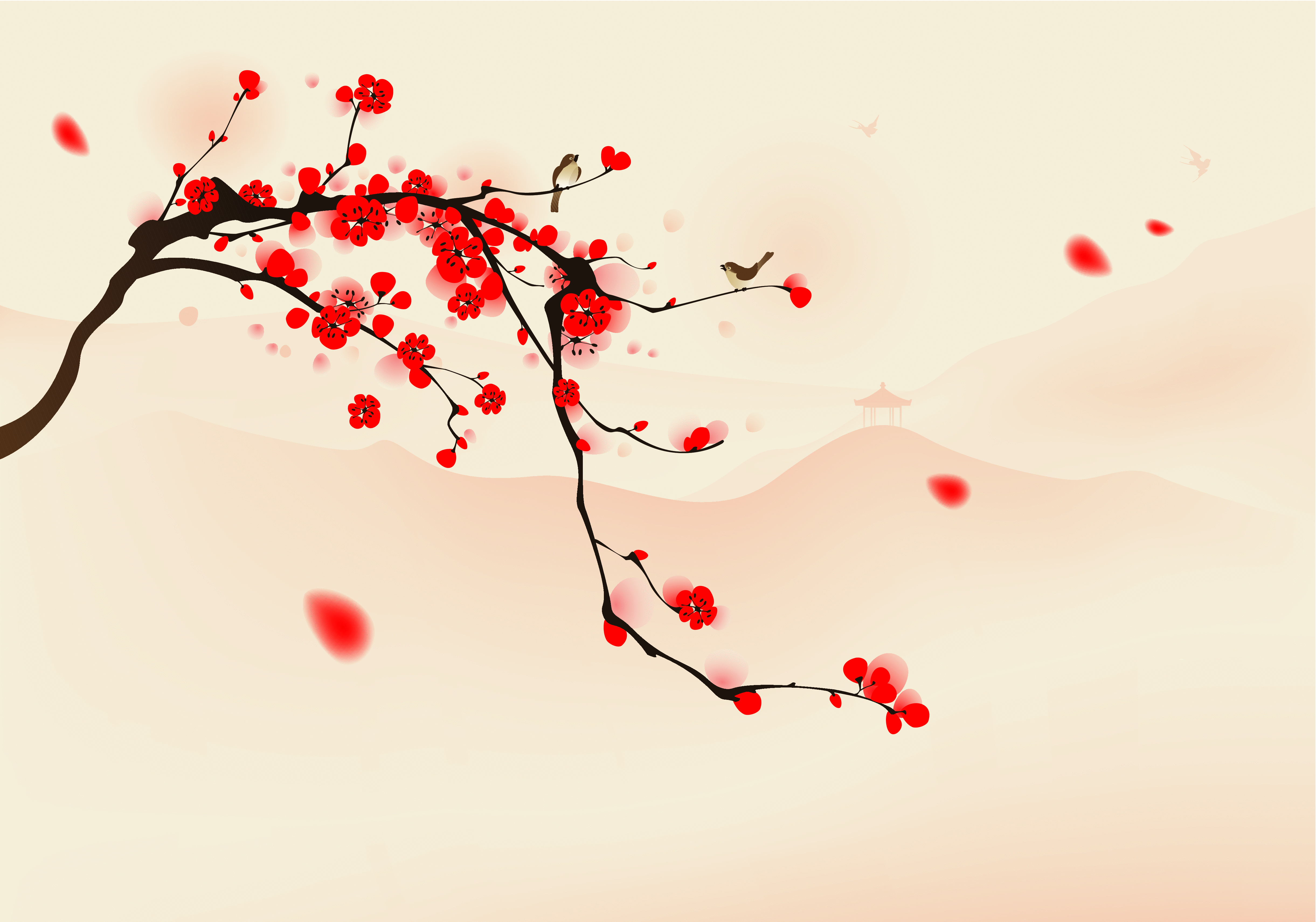asian-art-thinkstock
