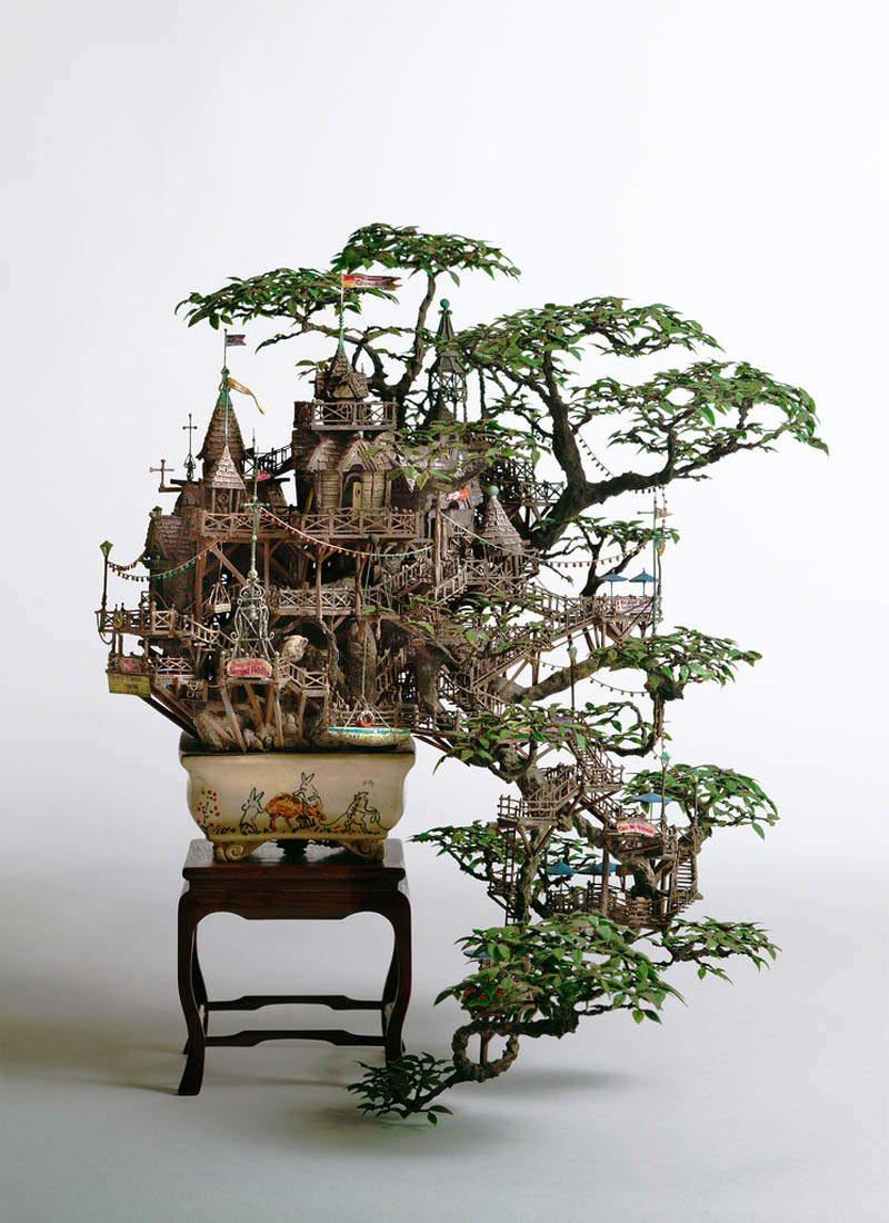 bonsai-treehouse-takanori-aiba
