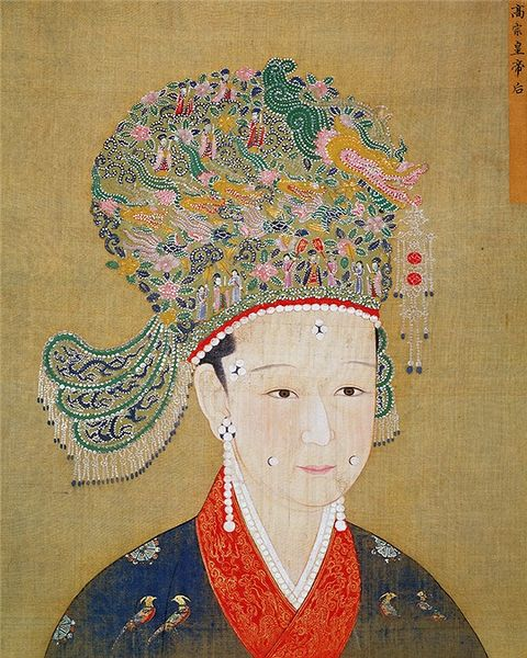 crown-song-dynasty