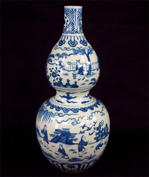 dream-vase