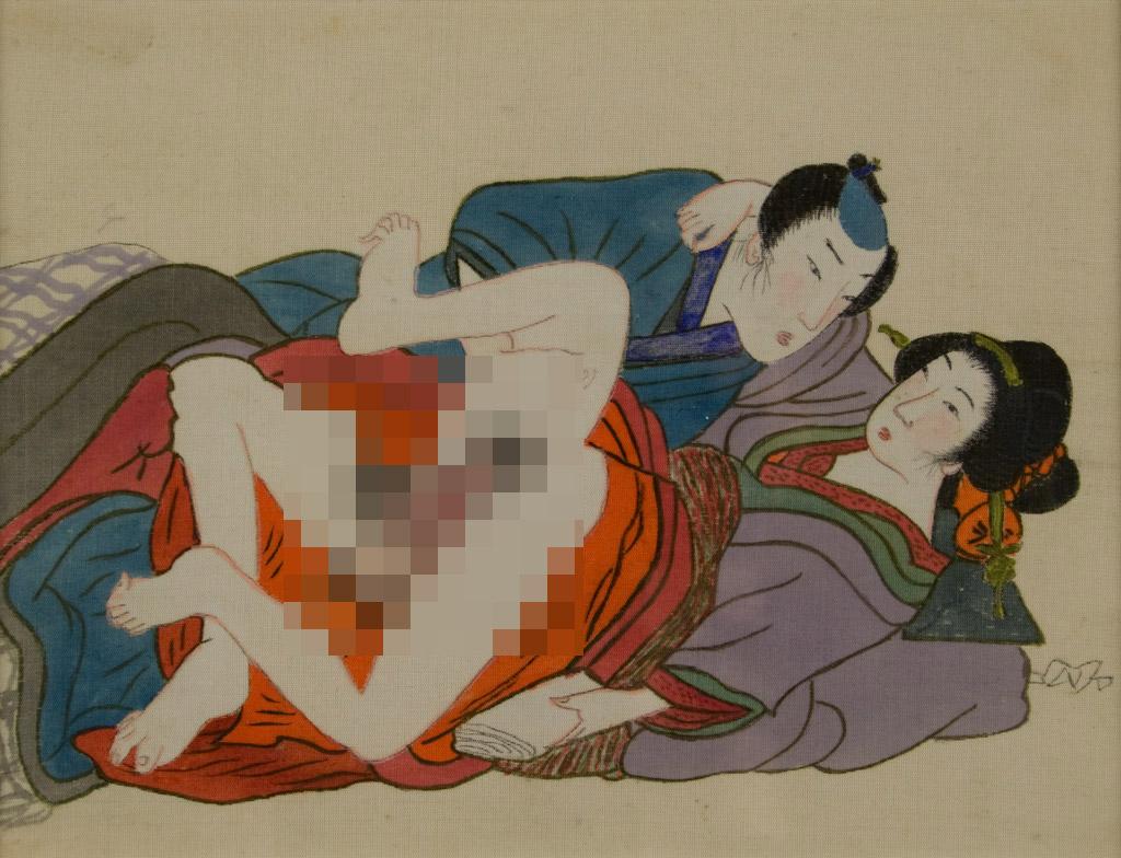 japanese-erotica-3