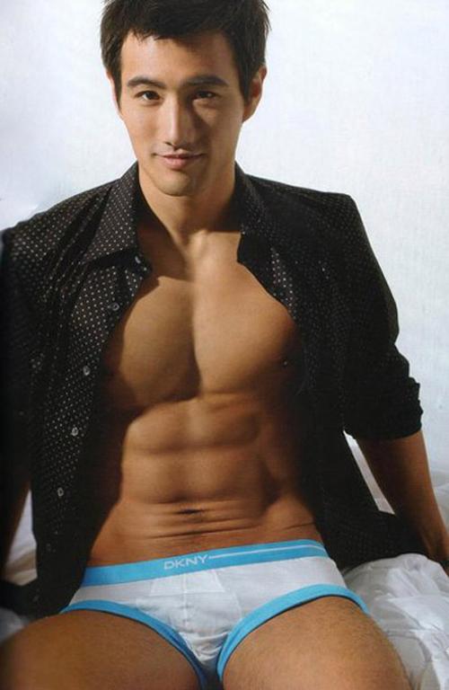 male-model-korea-choi-ho-jin-1