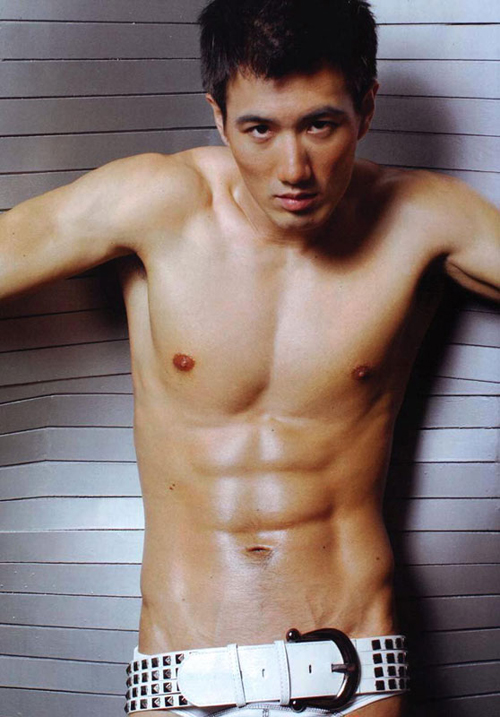 male-model-korea-choi-ho-jin-4