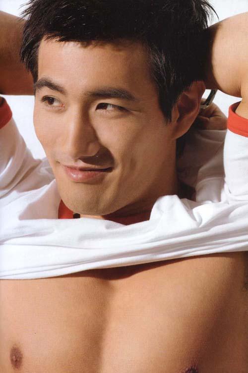 male-model-korea-choi-ho-jin-6