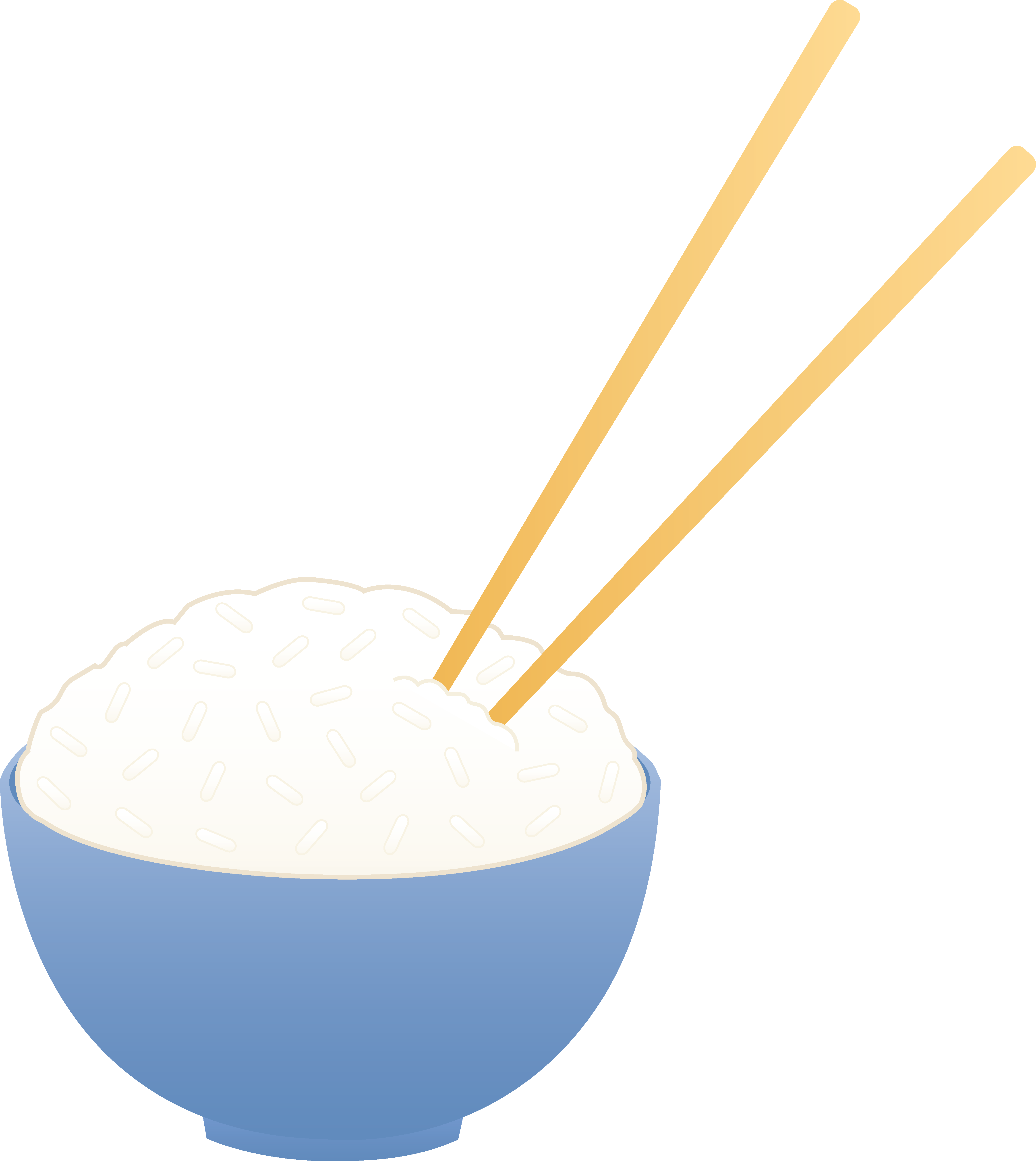 rice_chopsticks_bowl